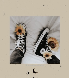 converse, jeans and iphone wallpaper