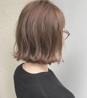 style, short hair and girl