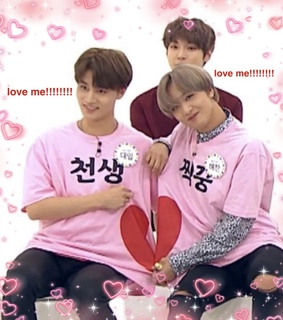 edit, nct127 and soft