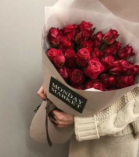 flowers, love and romantic
