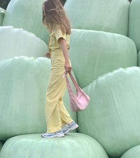 whi, fashion and pastel