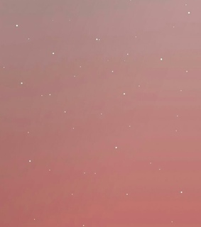 pink, star and happy