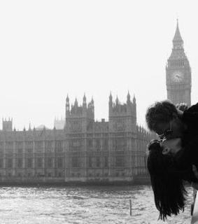 london, goals and couple