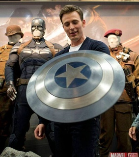 chrisevans, boy and male