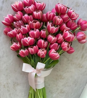 bouquet, flowers and beautiful
