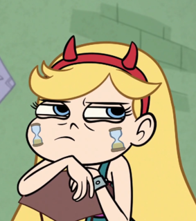 disney, marco and star vs forces of evil