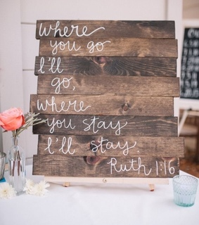 bible quotes, bible and decor