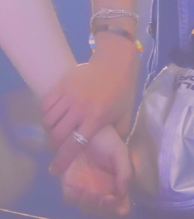 hands, yoonseok and soft