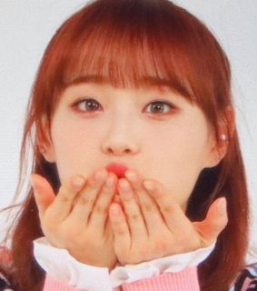 preview, details and chuu