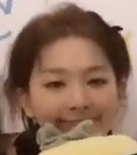 kang seulgi, low quality and red velvet