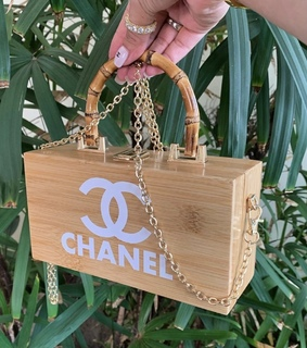 style, chanel and fashion