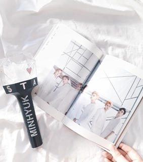 lightstick, photography and kpop
