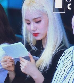 loona and jinsoul