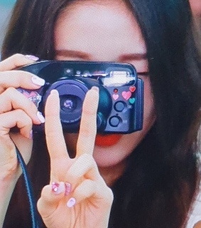 loona, loona lq and yves