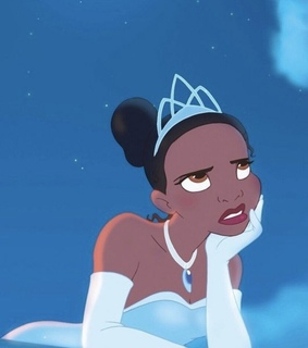 movies, disney and the Princess and the frog