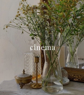 florals, luxury and plants