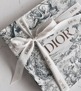 luxury, shopping and dior