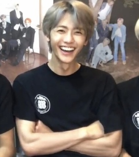 jaemin, icon and nct
