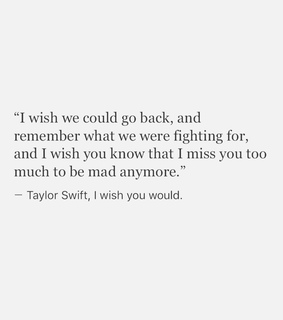 quotes, quote and vsco