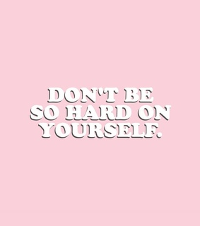 iphone, motivation and pink