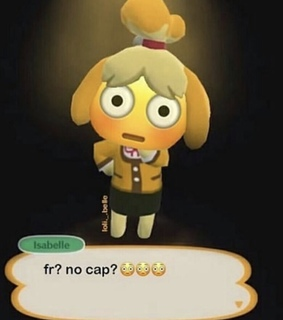 tom nook, memes and quote