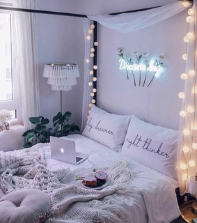 girly aesthetic, girly rooms and bedroom ideas