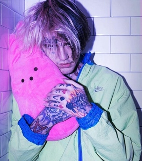 lil peep, style and music