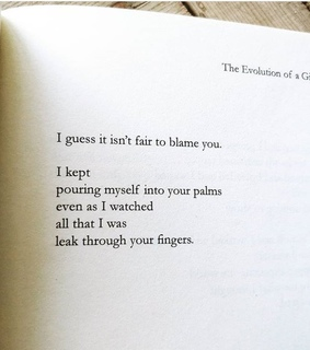 quotes, poetry and words