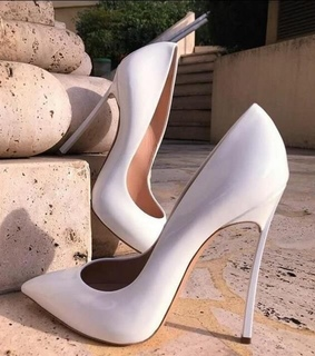 styles, moda and highheels