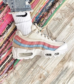 cute, sneakers and adidas