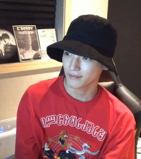 lee taeyong, low quality and lq