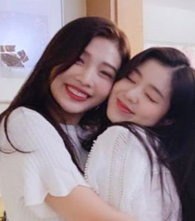 cute, joyrene and low quality