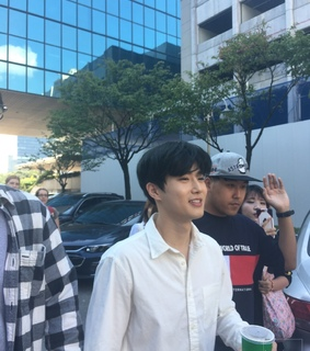 suho, lq and low quality