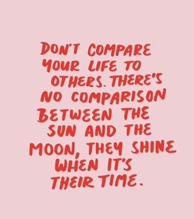 quotes, shine and time