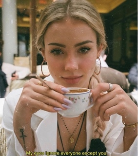 espresso, vintage and beauty