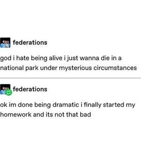 homework, text post and funny
