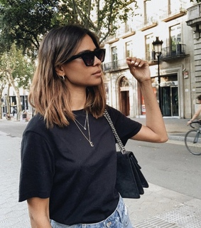 hairstyle, girls inspo and fashion