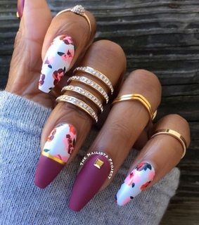 cute, ideas and girly