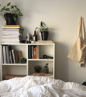 goals, alternative and bed