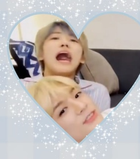 dreamies, jaemin and softcore