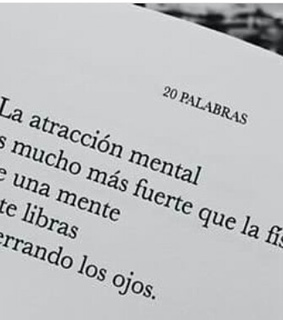 frasescortas, sad and libro