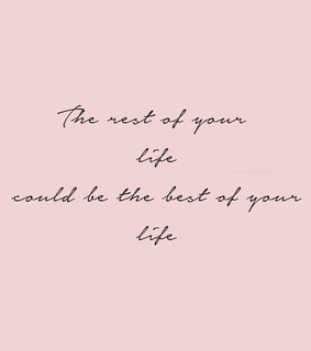 pink, words and quotes