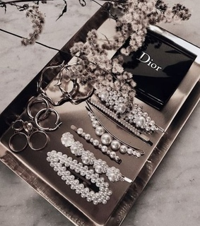 hair accessories, accessories and luxury