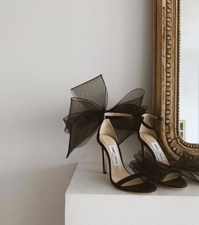 love, jimmychoo and shoes