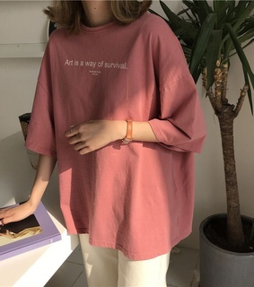 aesthetic, cozy and girls
