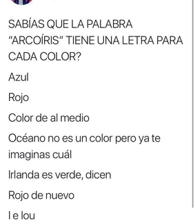 meme, lol and colores