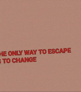 quote, change and tumblr
