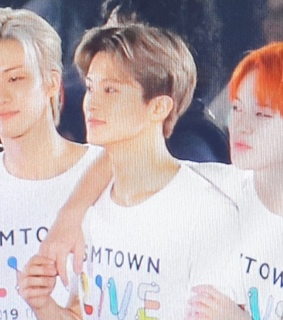 preview, nct and markmin