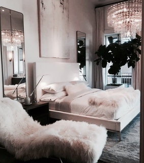 home, room and luxury