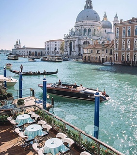 italy, romantic and venice